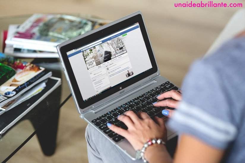 blog unaideabrillante.com