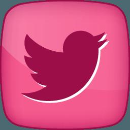 mejorar marca personal twitter