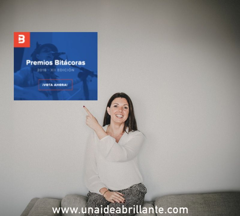 vota-unaideabrillante-premios-bitacoras