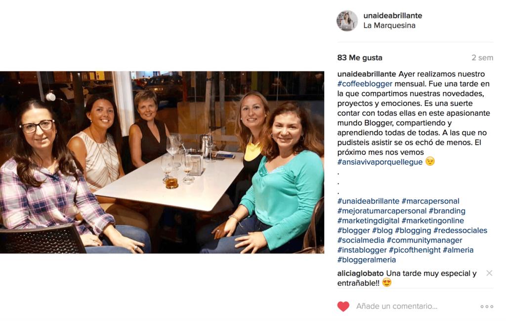 coffee-blogger-octubre