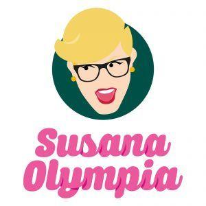 logo susana olympia